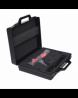TETRAX XWAY Support Magnétique téléphone et tablette