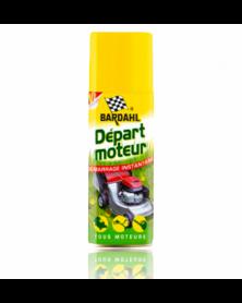 LOCTITE hygiene spray désinfectant climatisation purifiant 150ml