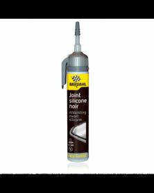Joint silicone noir 200 ml - Bardahl  Mongrossisteauto.com