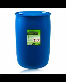 Liquide de refroidissement universel vert -35oC - 210L - FL'AUTO