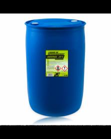 Liquide de refroidissement universel - vert - 210 L - FL'AUTO | Mongrossisteauto.com