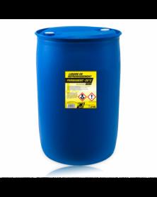 Liquide de refroidissement jaune - Type D - 210L - FL'AUTO | Mongrossisteauto.com