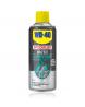Warm up Recharge pour kit de nettoyage FAP ( 3 produits )