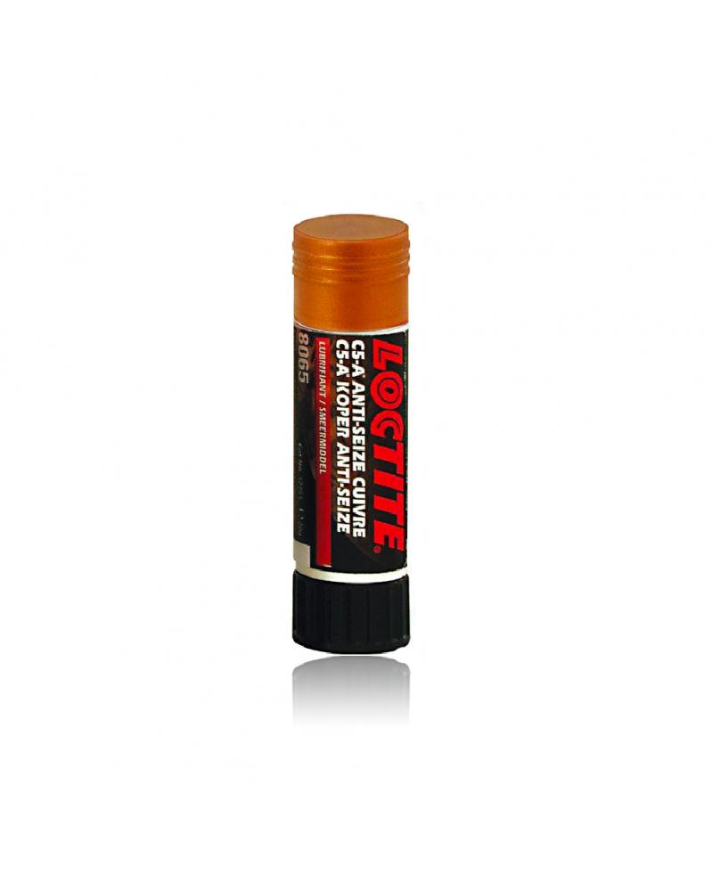 LOCTITE 8065 C5-A anti-Seize protection grippage  mongrossisteauto.com