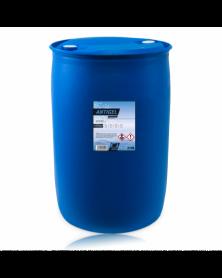 Antigel - Liquide de refroidissement mineral bleu - 210 L - FL'AUTO | Mongrossisteauto.com