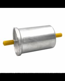 Filtre à gasoil clio 3, megane 2, 206 (1567C6) - 3RG