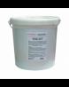 TEROSON protection anti-gravillonnage revêtement blanc