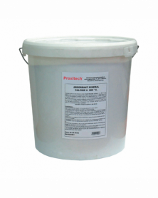 TEROSON SB3140 protection anti-gravillonnage revêtement blanc