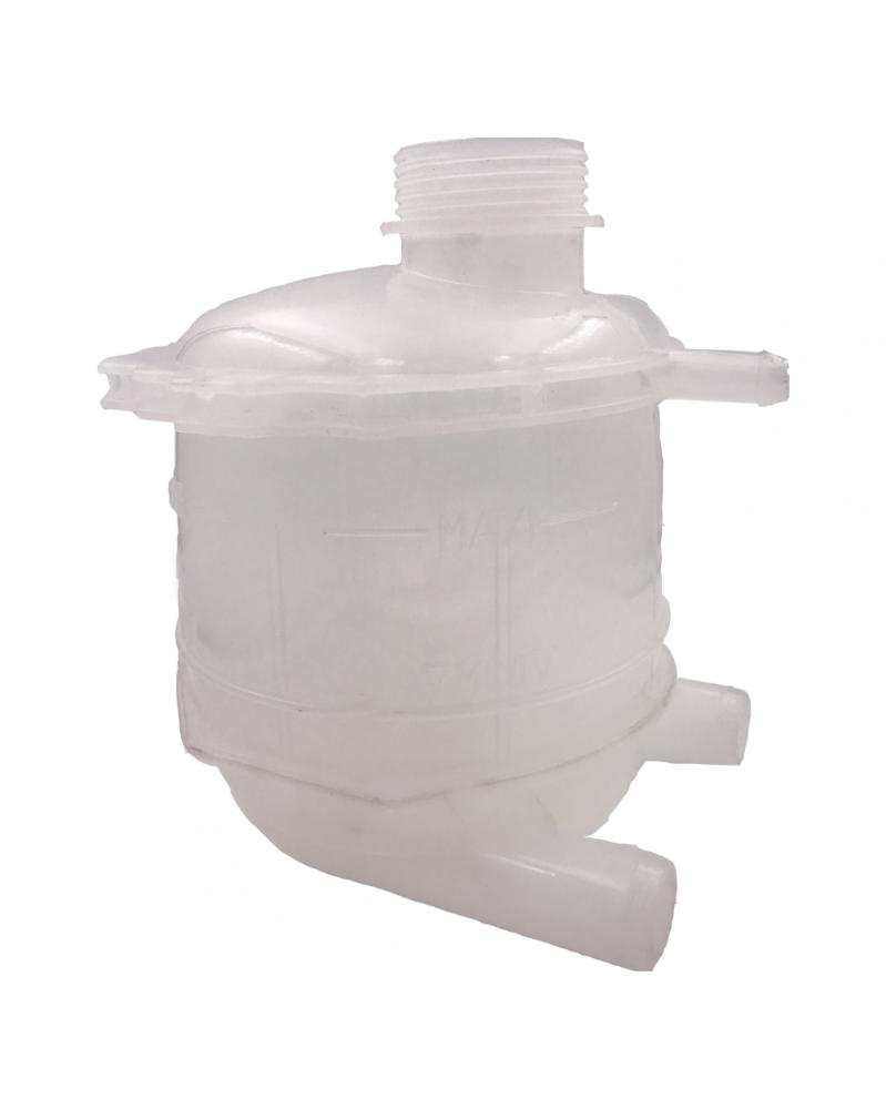 Réservoir liquide de refroidissement , Clio 1 (7701203218) 3RG   Mongrossisteauto.com