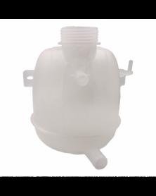 Réservoir liquide de refroidissement, Duster, Kangoo (7701470460) 3RG | Mongrossisteauto.com