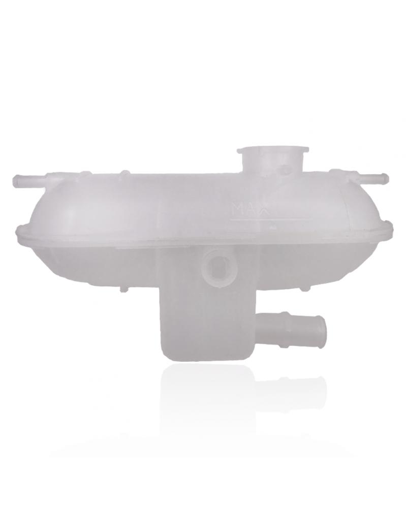 Vase d'expansion liquide de refroidissement, Berlingo, Partner Origin (1307HN) - 3RG   Mongrossisteauto.com