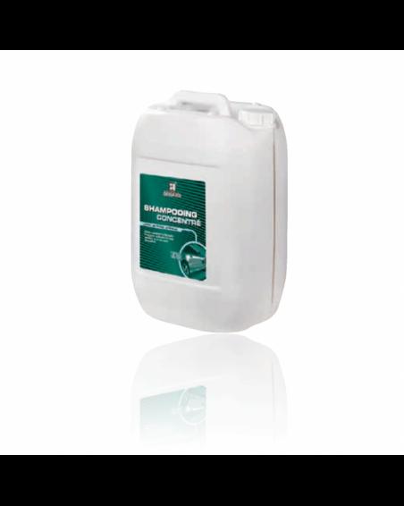 TEROSON TEROTEX wx215 spray protection anti-corrosion pour corps creux