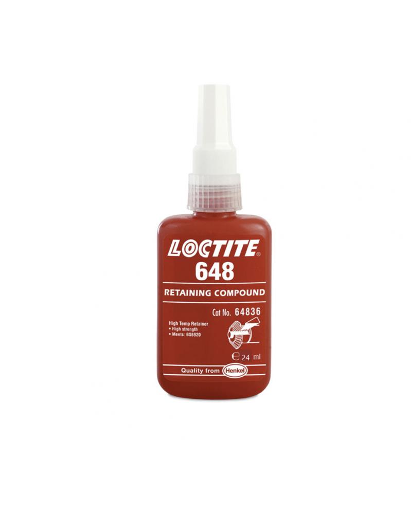 LOCTITE 5910 Quick gasket joint d'étanchéité noir 200ml