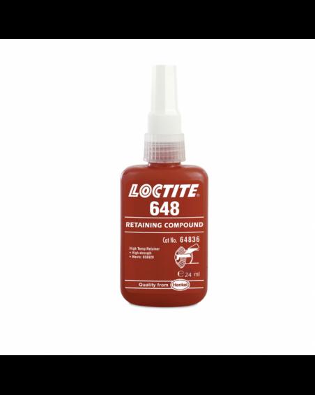 LOCTITE 5910 Quick gasket joint d'étanchéité noir 200ml cartouche