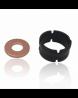 Eolys DRX 42 kit de remplissage cérine Warm Up Combutec 1 4,5 Litres
