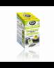 BARDAHL dégraissant nettoyant ultra puissant Réf: 4455 600mL qualité pro