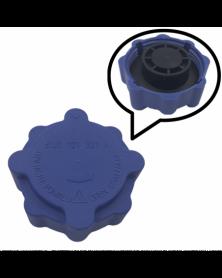 Bouchon de liquide de refroidissement, Felicia II - 3RG | Mongrossisteauto.com