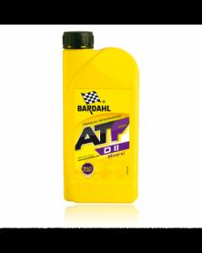 Huile boite de vitesse automatique - ATF Minerale 1L - Bardahl