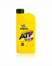Malette de Nettoyage FAP Turbo + Kit produits nettoyage FAP Bardahl
