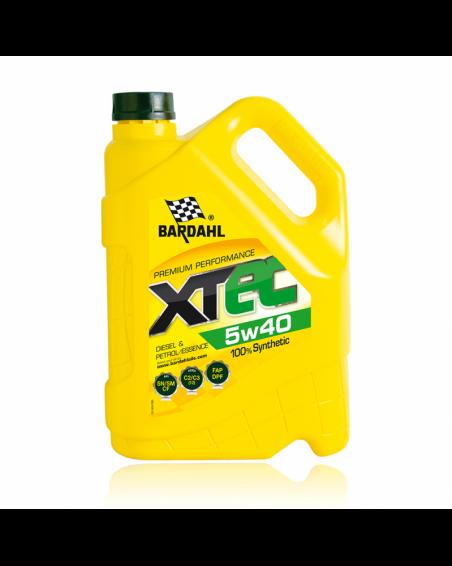 Pompe de transvasement à levier huile, lubrifiant, gasoil Sodi Lub