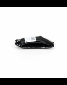 Plateau Mousse Support Velcro Lustreuse polisseuse 125mm M14 Abel Auto