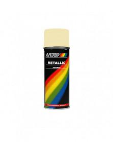 Efface Rayures Universelle Abel Auto tube 100ml