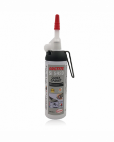 LOCTITE 3463 metal magic steel résine époxy bicomposant