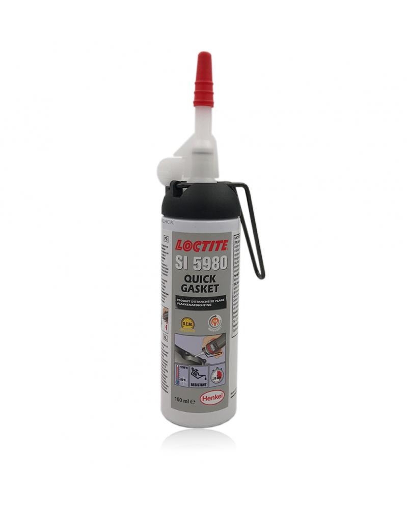 LOCTITE 3463 metal magic steel résine époxy bicomposant