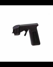 Poignée de pistolet peinture (spraymaster) - Motip