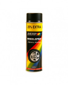 BARDAHL traitement carburant anti pollution diesel 500mL