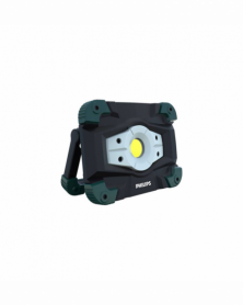 Philips EcoPro 50, Lampe LED professionnelle RC520C1 - Philips