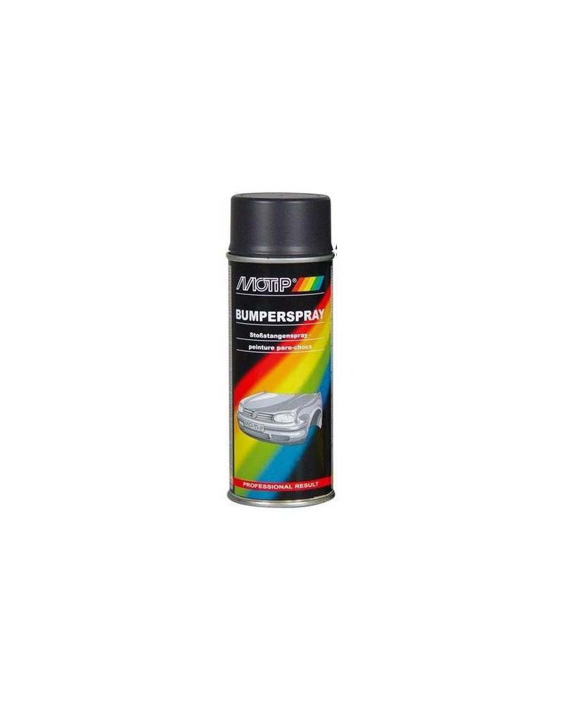 Vulcanet® Lingettes de nettoyage auto et moto, sans eau.