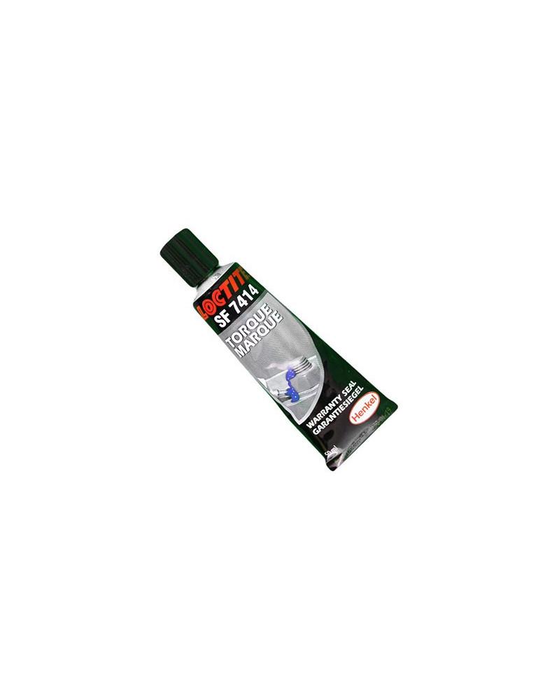 Pompette Droite Poire d'amorcage Caburant 8mm à clapet Durer