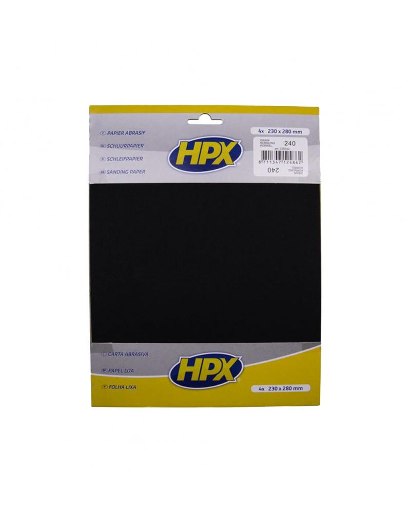 Eolys Powerflex Bleu kit de remplissage cérine Warm Up Combutec 3 1 Litres