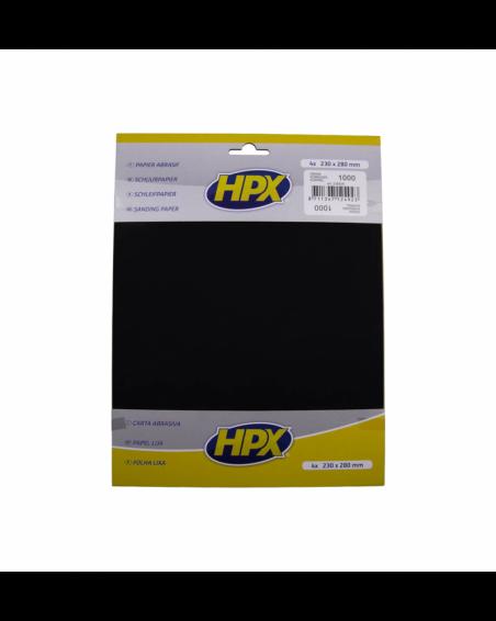 Additif FAP Cérine 176 ou INFINEUM 7995 Vert kit de remplissage Warm Up Combutec 2 1 Litres