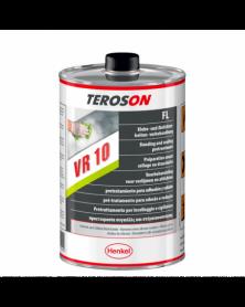 Teroson FL VR10 - Préparateur de surfaces 1 L