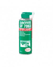 Teroson EP 5010 TR Remplacement de la soudure à l'étain 175 ml