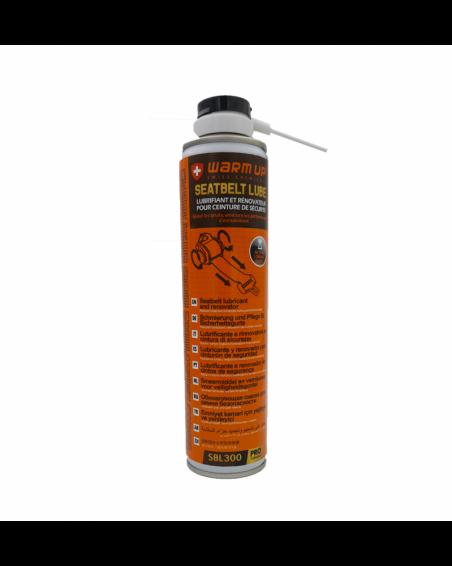 Pack Réparation Carrosserie Teroson VR20 + EP 5010 TR
