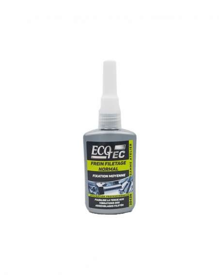 Cosse batterie adaptateur Ford -