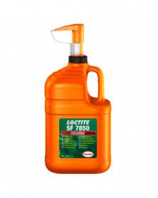 Loctite SF 7855 Nettoyant mains pour peinture / adhésifs