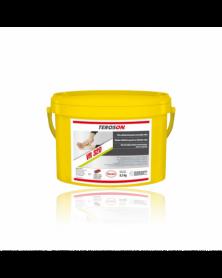 Teroson VR 320 Pâte nettoyante pour les mains | Mongrossisteauto.com