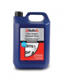 Nettoyant vitre 5L - Holts | Mongrossisteauto.com