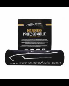 Microfibre pour voitures & vitres (200x200) - Mongrossisteauto.com