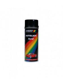 Philips Ampoule H1 X-treme Vision +130% 12V 55W