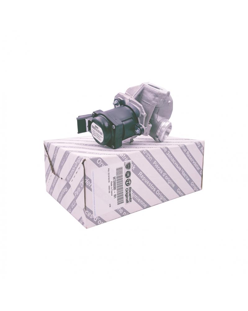Cosse de batterie voiture diamètre 10 simple serrage section 25-35