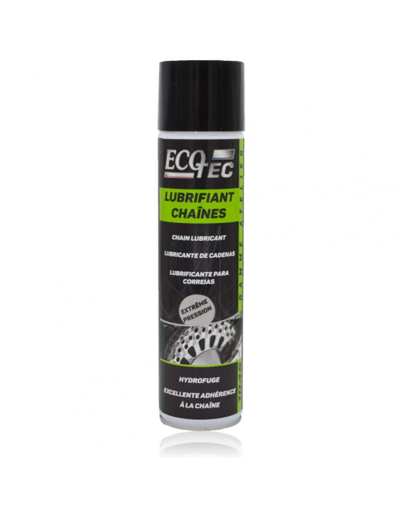 LOCTITE 5910 Quick gasket joint d'étanchéité noir 100ml