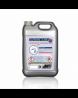LOCTITE SI 5980 quick gasket joint silicone premium noir 100ml