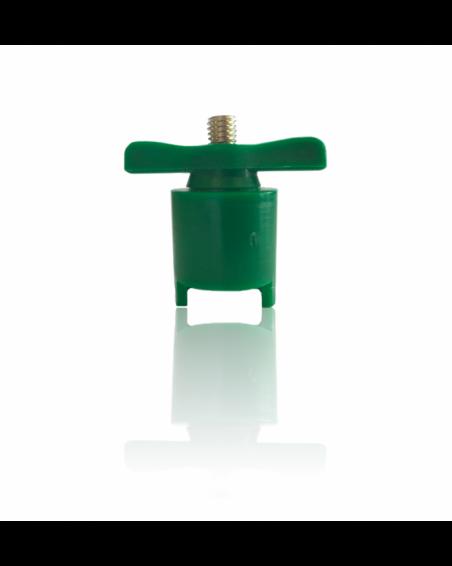 BARDAHL lubrifiant silicones 400ml