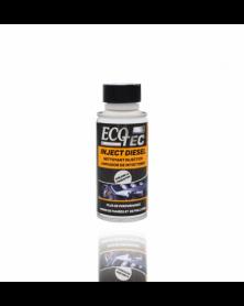 kit soufflet de cardan Universel pour utilitaire de 90 à 120 mm