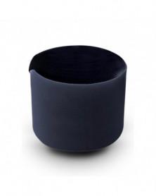 Protection céramique, traitement auto - DABS | Mongrossisteauto.com